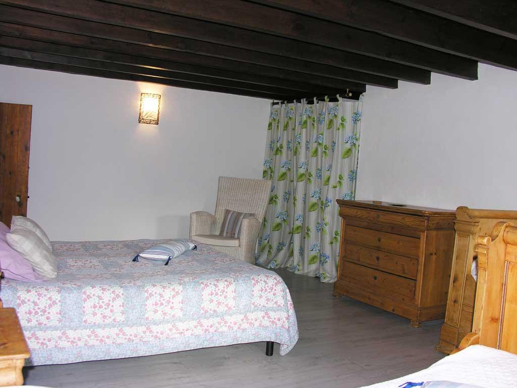 chambres d 39 h tes de charme parc naturel du bessin proche bayeux. Black Bedroom Furniture Sets. Home Design Ideas
