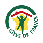label 4 epis gite de france